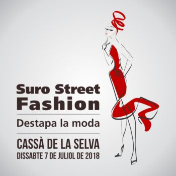 Suro street fashion