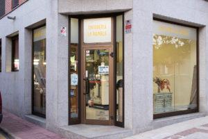 larambla-tintoreria-façana
