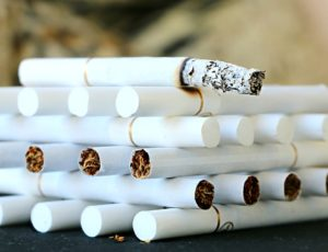 tabaco-portada-cassà de la selva
